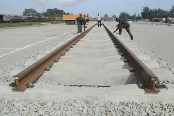 Why does a country which is building a Sh300bn railway have only 2 cancer treatment machines? http://t.co/Q6dlaWrmMt http://t.co/pkMKp4XjBO