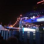 RT @AUSXSW: Spot the @wyclef #sxsw #SXSW2015 #auxsxsw #PandoraSXSW http://t.co/FT5MLh9AcW