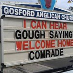 A lovely idea about Gough and Malcolm: http://t.co/RzCpi08p4i