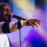 Permanent number one. @Wyclef #PandoraSXSW #SXSW http://t.co/NpLcwPHvvR