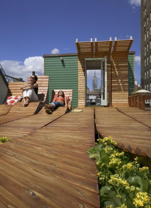 Met gemak meer uit uw dak met een uitrolbaar #dakterras (incl. stoelen) @Zelfbouwportaal @UrsulaOuwerkerk #zelfbouw http://t.co/aF5VPCD1W3