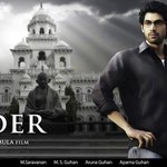 """@MAATV: @RanaDaggubati 's #Leader today at 6 PM on #MaaMovies http://t.co/zwCCoU3Y7f"" This is where it lol began :)!!"