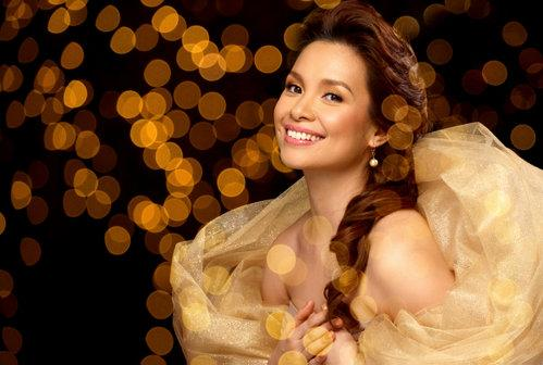 Our 2015/16 #Spotlight series. Just wow. @MsLeaSalonga is coming. Prepare to be enchanted.  http://t.co/shyjEYoXn8 http://t.co/IugZk0DnUD