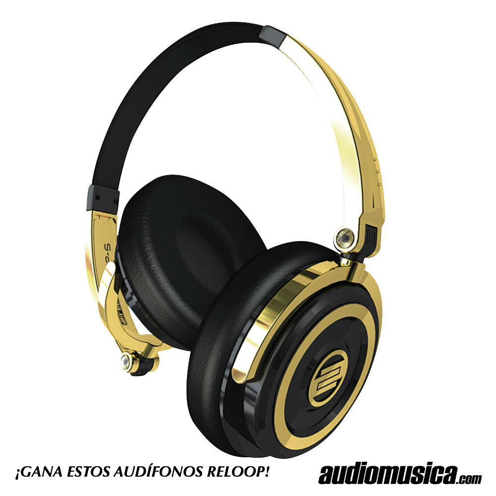 #QuieroMiAudifono ¿Qué harías con ellos? http://t.co/pBBlx229IO