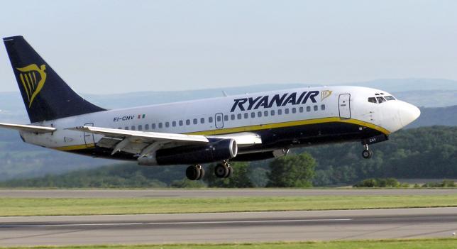 RT @A3Noticias: Ryanair desmiente que vaya a realizar vuelos transatl?nticos http://t.co/cbjdZegXS5 http://t.co/WhKxDYSFRr