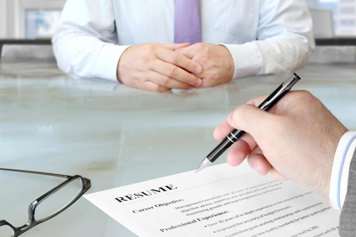 by me, via @Glassdoor: 3 Reasons Why Longer #Resumes Work http://t.co/rUST1YcNZe  http://t.co/yHgvsihzCz