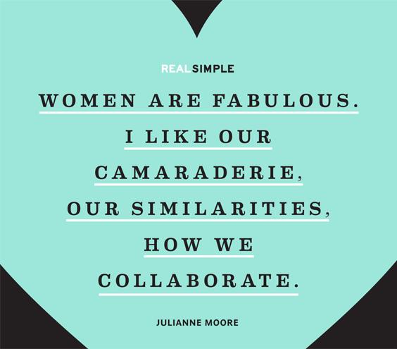 Fabulous Quotes | Women Are Fabulous Quotes Scoopnest Com