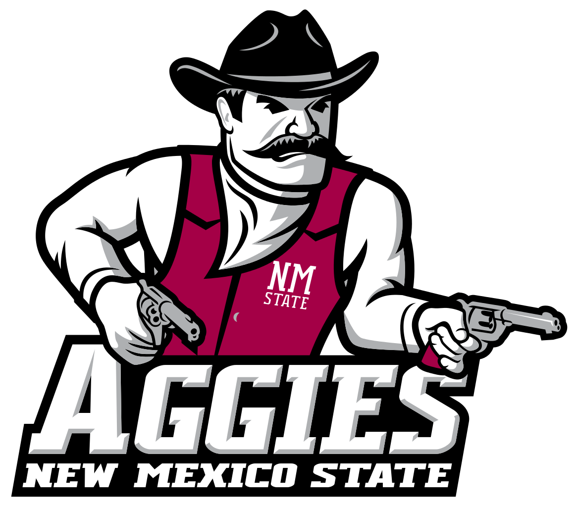 Let's go Aggies! #NMSU #NCAA #MarchMadness http://t.co/JbZCtyaR0j