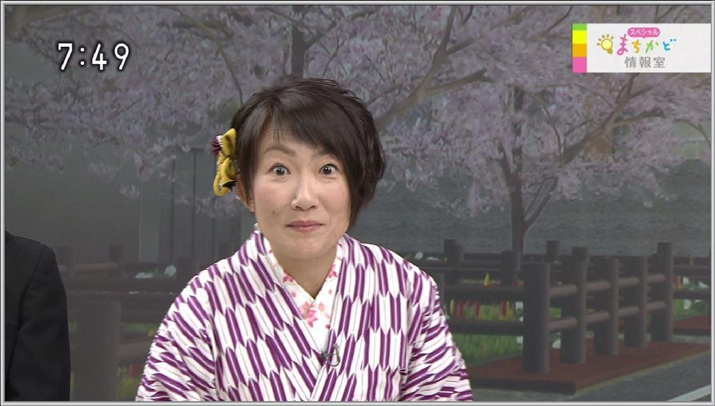 鹿島綾乃の画像 p1_12