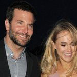 The reason behind Bradley Cooper and Suki Waterhouse's split has been explained: http://t.co/H4uVjQOCa0 http://t.co/zrmiAbjaBv