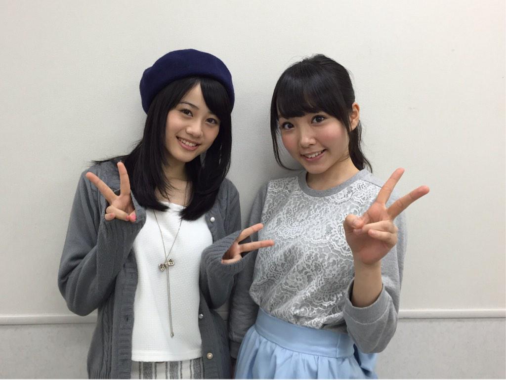 【AnimeJapan2015】音泉ブースの『レーカン!』トークショーは大盛況にて終了しました!お集まり頂いた皆様、あり