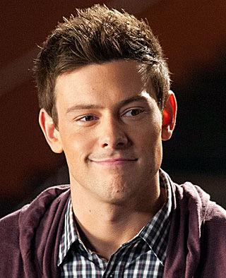 NEVER too busy to be kind. What you still might not know: http://t.co/vkUVNc8fgI #RIPCory #GleeGoodbye #Glee http://t.co/x1KPBsk5O2