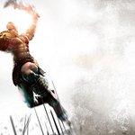 The God of War Done Quick marathon is still going strong! GoW III coming up next: http://t.co/GSnEO7dagb http://t.co/19DEfLR2bI