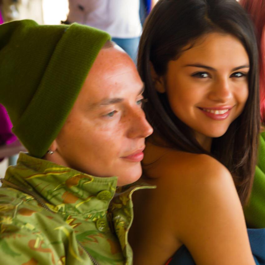 When she Smiles at you @SelenaGomez http://t.co/AJCVT9CIcv