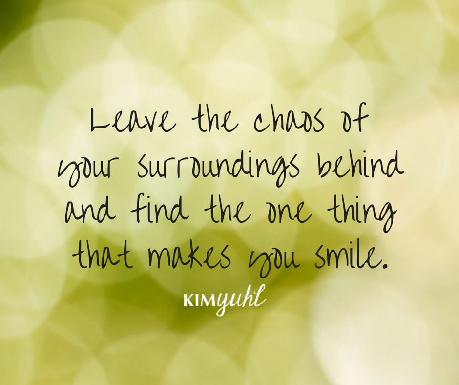Are you #smiling? #embracinghappy http://t.co/r8XP9AXx7h