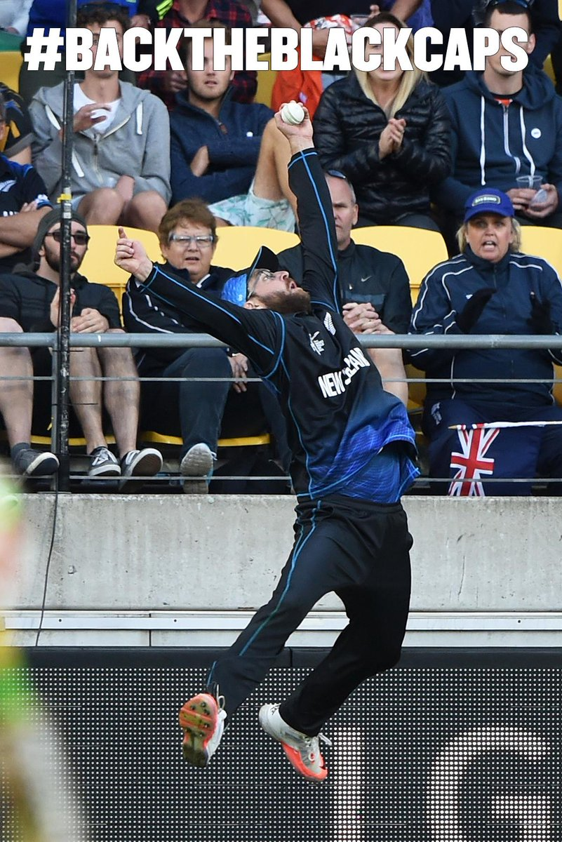 Great photo #cwc15  http://t.co/Z1Rs03MqsM