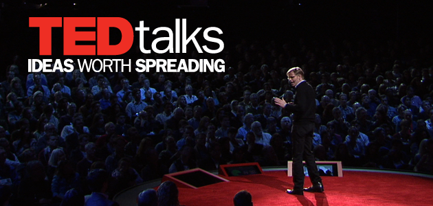 Top TED Talks for Attorneys: On Inspiring Action - #LegalMarketing for #Attorneys: http://t.co/9QyIPSKvKG http://t.co/L0cacTiJEE