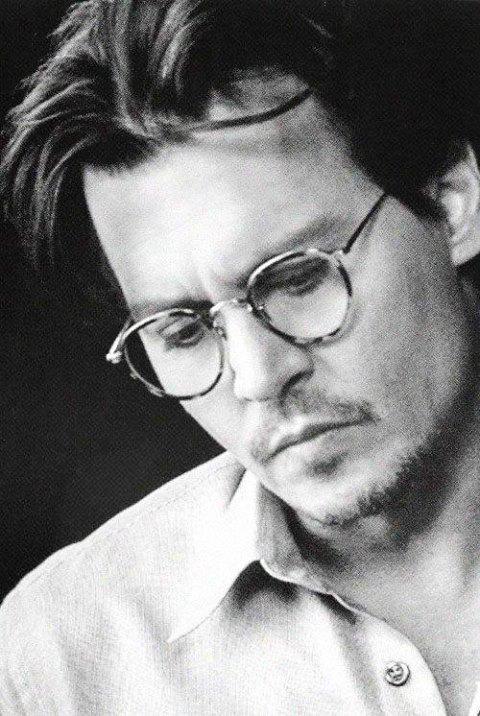 Sharon Depp (@SharonDepp): Best Actor....Johnny Depp :P http://t.co/VTjb5B3tze