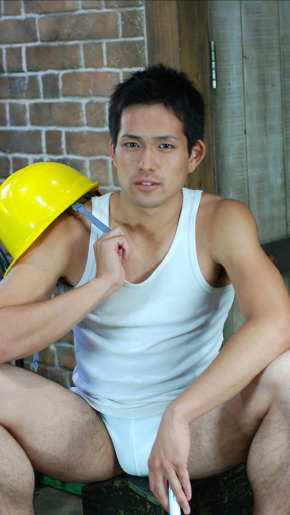ネットで見つけた日本人のイケメン 96人目 YouTube動画>16本 ->画像>486枚
