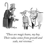 RT @rx: sick burn from the new yorker