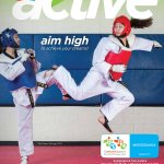 MISSISSAUGA ACTIVE GUIDE: Spring session starts *TODAY* Register in-person at CCs or online: http://t.co/2qgQsfuQWI http://t.co/x1bO8Lh2gJ