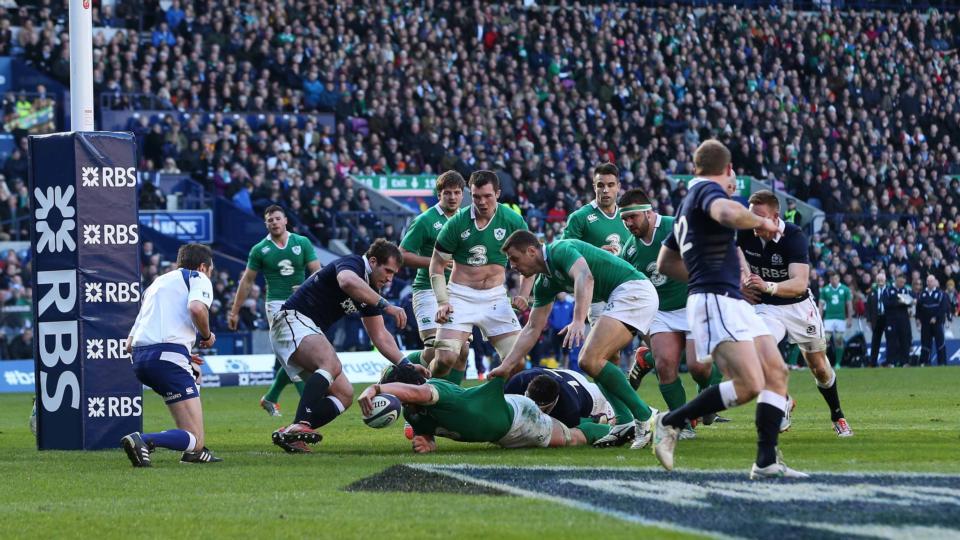 Ireland the last men standing in thrilling Six Nations shootout http://t.co/XzpqzQUdQu via @IrishTimesSport http://t.co/LHbRk5weUh