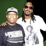 Happy C day 2 tha king @REALDJPREMIER true hip hop pioneer !! https://t.co/5S7nEyzlS4 http://t.co/1lITvZ3o33
