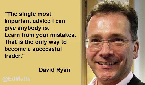 Kết quả hình ảnh cho david ryan trader