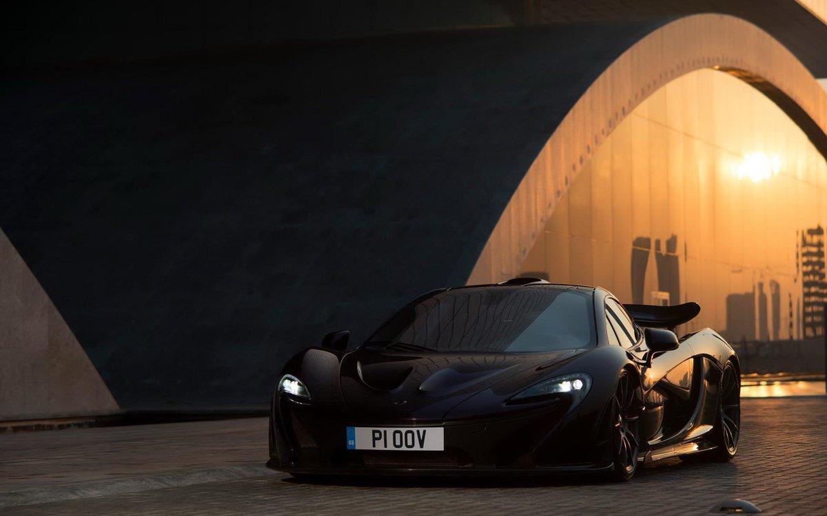 #McLaren P1 | #supercars, #oldtimer and rare #cars #i2x #business #accelerator #rdm #e2e https://t.co/4WfVMBfXfg http://t.co/dHdOMc5KRU