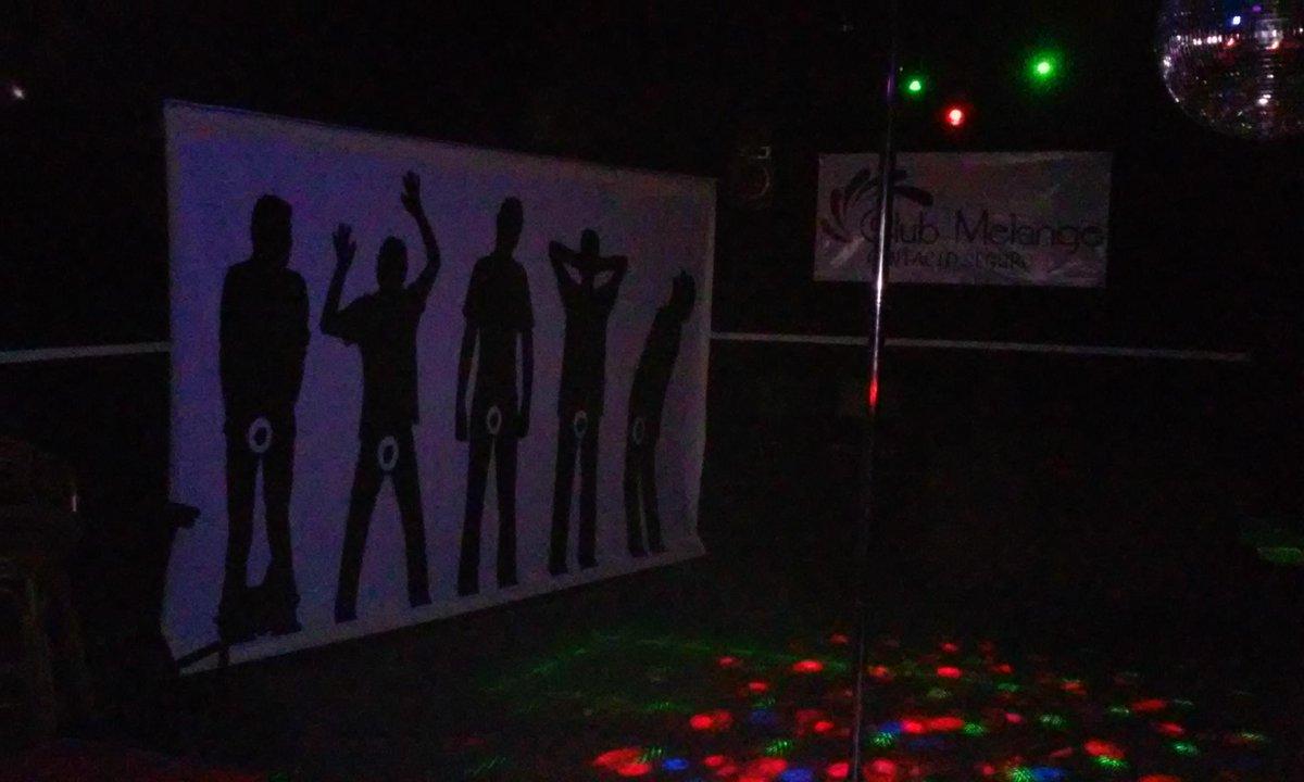 Club Melange (@ClubMelange): Mega Swinger Party... Hoy a partir de 11:00 PM Contacto: club.melange@yahoo.com // Whatsapp: 811.744.93.47 http://t.co/4plQAa711w
