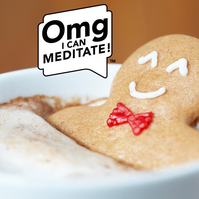 As a new mom,I oftn find the only time to meditate is in the bath.Get the new app @omgmeditate http://t.co/G3Ph0T1aDV http://t.co/rt1o8R8Y7Z