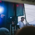 .@joywavemusic has us feeling so alive #PandoraSXSW #SXSW http://t.co/aow1kPGZWY