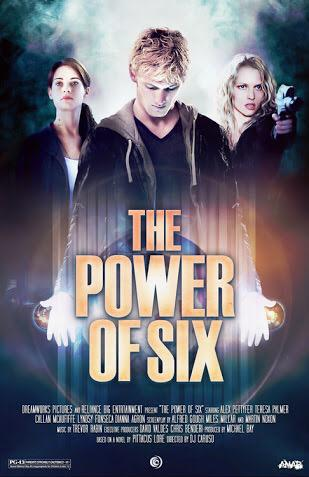 RT @WeAreLorienses: Is there any news on the I am Number Four sequel? @Deejaycar @martinoxon @JamesFrey Please answer me! 🙏 http://t.co/SobqkSh98z