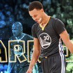 Splash. Steph Curry scores 24 Pts as Warriors take down Jazz, 106-91. GSW improves to 11-2 in month of March.