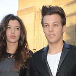 One Direction's Louis Tomlinson & his girlfriend of over three years have called it quits: http://t.co/ee9SzW4xSF http://t.co/mvDkzyajWN