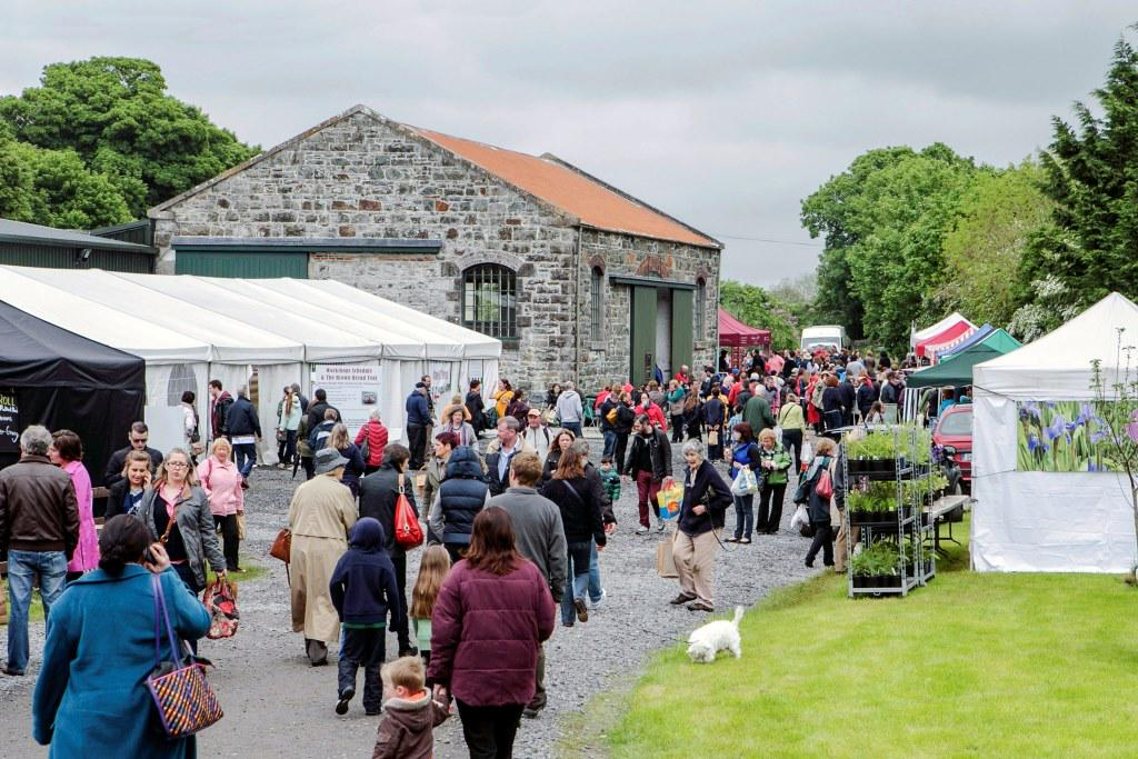 Our Sixth Annual Irish Food Festival is on Sun 24th May! A Date for the Diary. http://t.co/OwFJbSBvmW http://t.co/HqJWV9YwN3