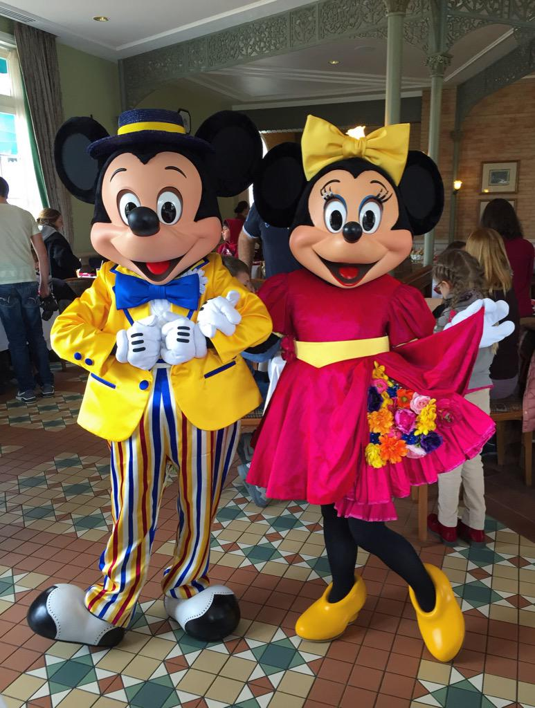 disneylandparis, DisneylandParis, DisneylandParis, DisneylandParis, DLPLive, DisneylandParis, DLPLive, SwingIntoSpring, DLP, Clarice, DisneylandParis, DLPLive, DisneylandParis, DLPLive, DisneylandParis, DLPLive, DisneylandParis, DLPLive, DisneylandParis, DLPLive