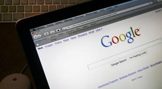 Veja algumas dicas de como fazer seu site ser encontrado no Google - http://t.co/eFPRNIdCPX #Google http://t.co/wUewx0yUnh