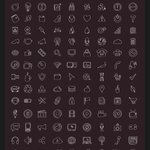 230 Doodle Stroke Icons Waiting For You To Download Them http://t.co/9iIykd8oiM  *DJ http://t.co/YCLvjC4fTa