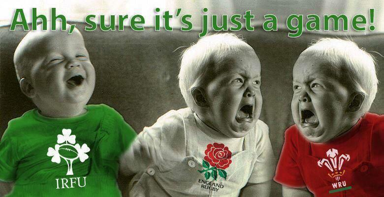 Caption not needed! #SixNations http://t.co/B4Xzk8oP1A