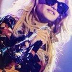 #graciasESPAÑA #OLE #MUSIC #PBlondeMusic #rocknroll #live #MiNuevoVicio #MNV http://t.co/XCyohRyDLU