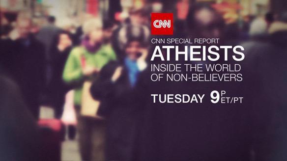 Hope u will watch&weigh in on my latest doc!@jerry_dewitt @richarddawkins @teamcnn @mratheistpants @CNN @CNNPR http://t.co/kTaFt4IZfX