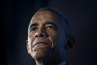 #US President Obama pays tribute to Mr #LeeKuanYew, calls #Singapore leader 'giant of history' http://t.co/7UtdUWkQRD http://t.co/5bAkZvNdJC