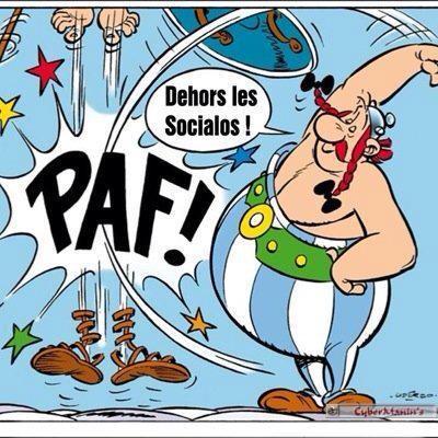 #dehorslessocialistes #paf #pschitt #departementales2015 http://t.co/tNNqnPh3gL