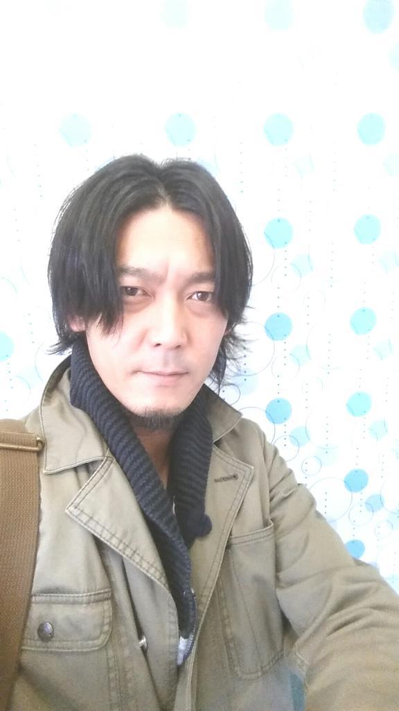 杉崎真宏の画像 p1_35