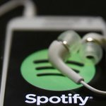 On the music industry: are Spotify and its ilk good for business? http://t.co/x20rhJuaRy