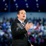 Ted Cruz's Biggest Liability Is Probably His Constant Lying. http://t.co/3A7Ijvnp6V http://t.co/DHuAgq2Qrc