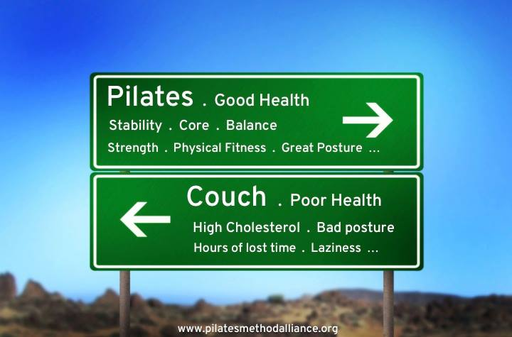On the road of life, there are two choices. Choices that lead to good health, & choices that don't. Read the signs. http://t.co/3WPcKq5YCs