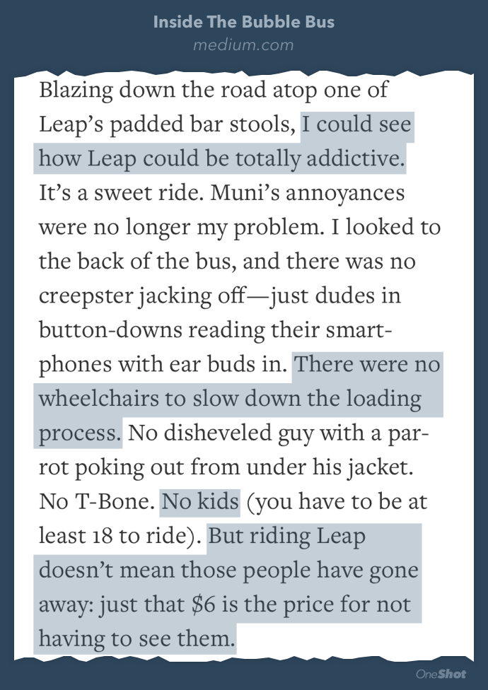 The closing paragraph of this piece on Leap could not make me cringe any harder. https://t.co/uanUUxTl0g http://t.co/0utGDjGnA0