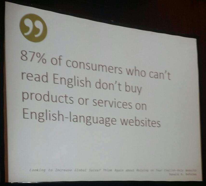 Can't read, won't buy. RT @ciklopea: Some useful statistics from #galasevilla http://t.co/IrBjXpEk0p